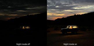 Kedy sa dočkáme výsledkov testov DxOMark v tom, či je iPhone 11 Pro najlepší fotomobil na svete? - svetapple.sk