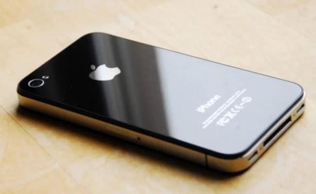 Máte starší iPhone či iPad? Čoskoro môže prestať fungovať, upozorňuje Apple... - svetapple.sk