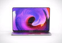 MacBook Pro 16. Kedy sa dočkáme nového jablkového počítača? - svetapple.sk