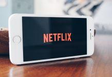 Netflix chce zabrániť zneužívaniu rodinného zdieľania. - svetapple.sk