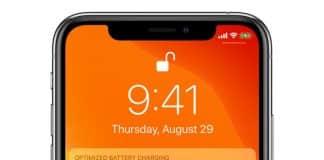 Optimalizované nabíjanie batérie v iOS 13 je jedna z najlepších funkcií, ktorú by ste nemali vypínať.- svetapple.sk