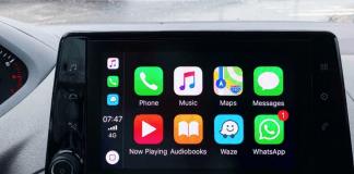 Priplatiť si za CarPlay alebo ide len o zbytočnosť, ktorá sa neoplatí?