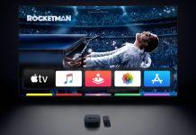 Sony televízory podporujú aplikáciu Apple TV. Službu Apple TV+ tu budete môcť sledovať bez iného hardvéru. - svetapple.sk