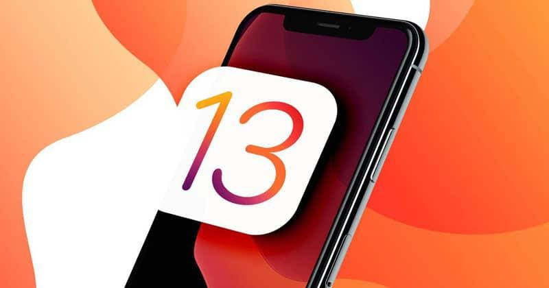 iOS 13.1.3 je vonku. Pozrite sa na to čo všetko aktualizácia opravuje. - svetapple.sk