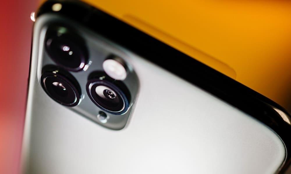 iPhone 11:11 Pro - toto nastavenie zmeňte ak chcete dokonalé fotky a videá... - svetapple.sk