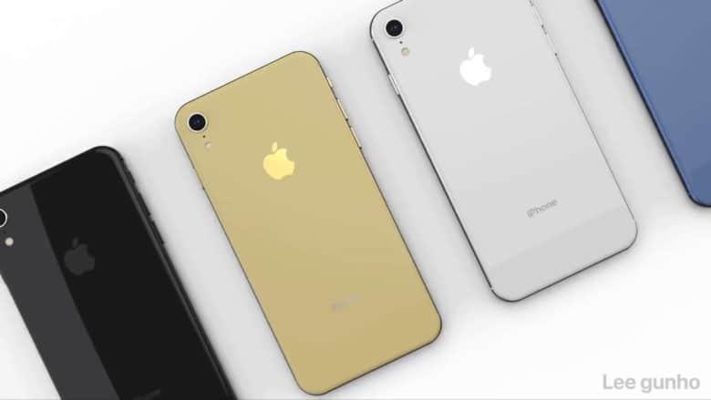 iPhone SE 2 príde s výkonom iPhonu 11 už začiatkom budúceho roka. - svetapple.sk