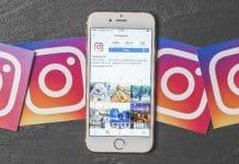 """Instagram v USA oficiálne končí s tlačidlom """"like"""". Zmení sa spôsob jeho používania?"""