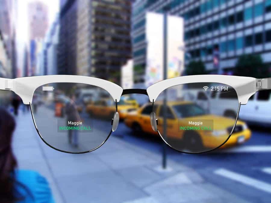 Okuliare od Apple sa blížia, spolupráca s Valve nie je prvá.