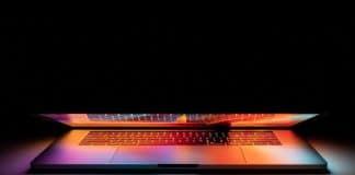 """MacBook Pro 16"""" ako splnený sen pre každého profesionála. Pozrite si video. - svetapple.sk"""