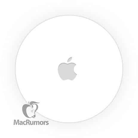 Čo všetko vieme o Apple AirTag? Tu je zhrnutie.1