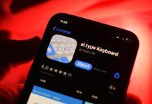 Nebezpečnú aplikáciu si nainštalovalo viac ako 40 miliónov ľudí. Hrozba platí predovšetkým pre iOS.