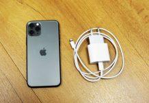 V iPhone 11/11 Pro bude mať batéria pravdepodobne dlhšiu životnosť.