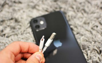 Prečo nie je koncovka USB-C aj pri iPhone 11? Z istého pohľadu to dáva zmysel.