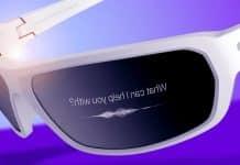 Nový iPad Pro príde v roku 2020. Inteligentné okuliare až v roku 2023. Tak znie predpoveď od Bloomberg.