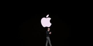 Apple pre nás pripravuje balíčky služieb, vďaka ktorým ušetríme.