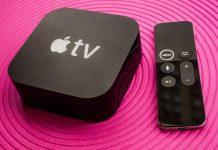 """Údaje ukazujú, že Apple TV je najlepším """"set-top streamovacím zariadením"""", aké si môžete kúpiť"""
