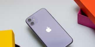 Apple práve vydalo aktualizáciu iOS 13.2.2. Opravuje otravnú chybu.