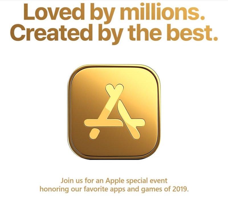 2. decembra sa uskutoční ďalší event spoločnosti Apple. Čo sa bude diať?