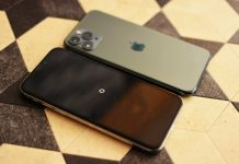 5 problémov v iPhone, ktoré vyriešite pomocou režimu DFU.
