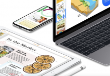 Bezplatné aplikácie Pages, Numbers, a Keynote dostali na iOS a iPadOS aktualizáciu.