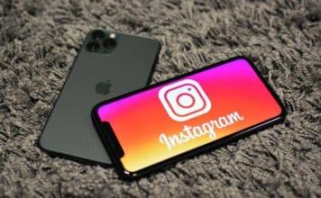 ako získať followerov na Instagram účte