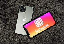 Instagako získať followerov na Instagram účteram follow