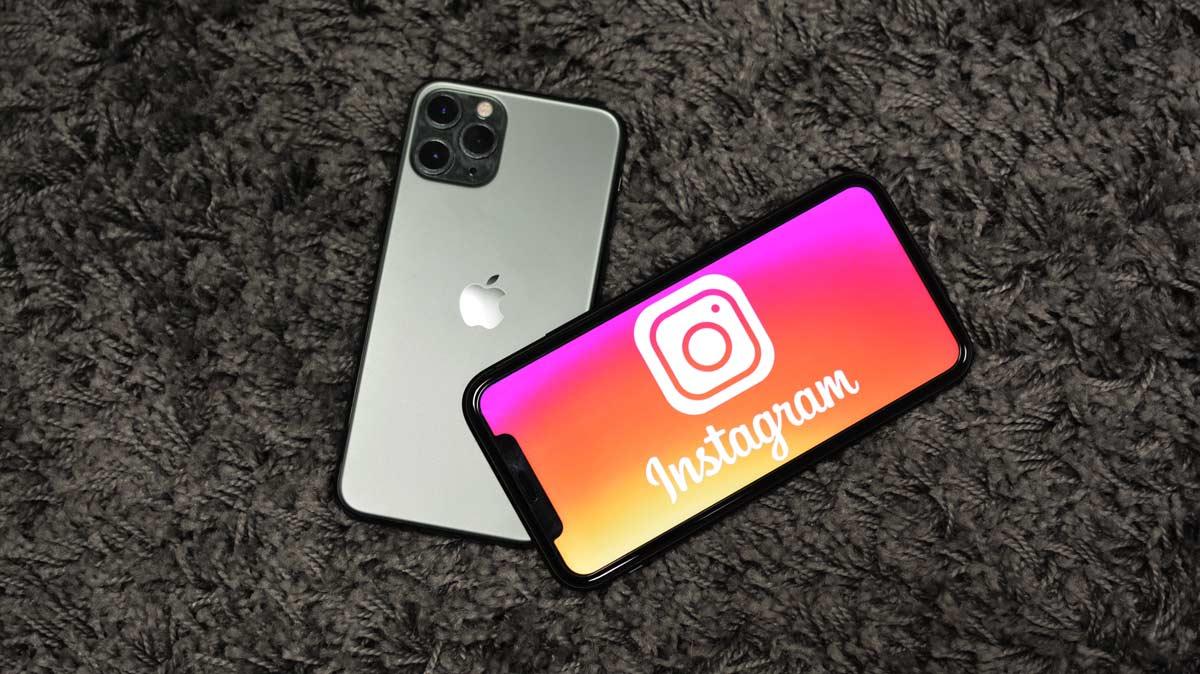 Instagako získať followerov na Instagram účteram follow