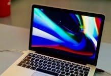 """Stiahnite si pozadia z MacBooku Pro 16"""" v plnej kvalite do svojho počítača."""