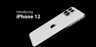 iPhone 12 Trailer — 2020 - svetapple.sk