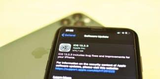 Nedá sa aktualizovať váš iPhone alebo iPad? 8 tipov ako tento problém vyriešiť. - svetapple.sk