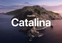 Apple vydalo prvú beta verziu macOS Catalina 10.15.3.