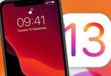 Apple vydalo iOS 13.3. Aktualizujte si ho aj vy!