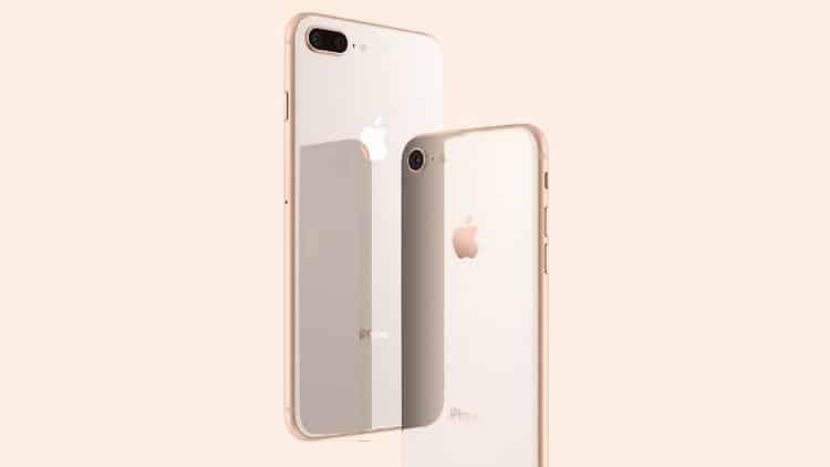 iPhone SE 2 Plus príde ale až v roku 2021. Aký bude veľký?