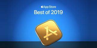 najlepšie hry a aplikácie za rok 2019!