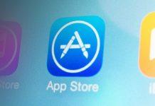 Ako sa v iOS 13 dostať ku aktualizáciám cez App Store?