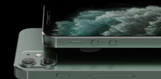 Keby iPhone SE 2 vyzeral takto, trhal by rekordy.