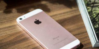 Apple nakúpilo hliník bez uhlíku. Materiál sa mení po 130 rokoch.