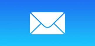 Návod: Ako obnoviť na iPhone vymazané e-maily?