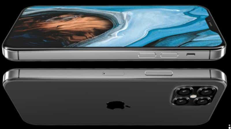 V roku 2020 Apple predstaví 5 nových iPhonov. Aké modely to budú?