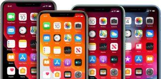 iPhone 12 bude mať väčšiu batériu. Pomôžu nové obvody.