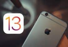 iOS 13.3 zvyšuje výkon a zlepšuje výdrž batérie.
