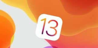 Test: iOS 13.3 zvyšuje výkon a zlepšuje výdrž batérie.