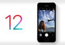 Apple vydalo iOS 12.4.4. Myslí aj na používateľov starších modelov.