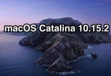 Apple vydalo macOS 10.15.2. Pozrite sa čo nové prináša