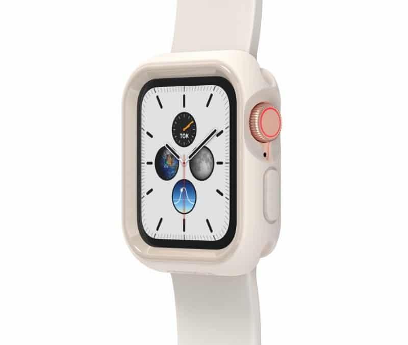 Otterbox Apple Watch