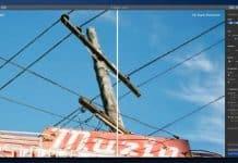 Pixelmator dostal dokonalú funkciu na zväčšovanie obrázka.