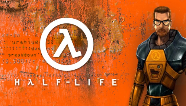 Half-Life si teraz môžete zahrať na Macu úplne zadarmo.