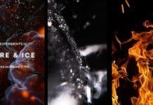 Video: Apple natočilo fascinujúce zábery na iPhone 11 Pro.