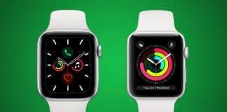 Návod: Ako sledovať úložisko Apple Watch a akú majú kapacitu?