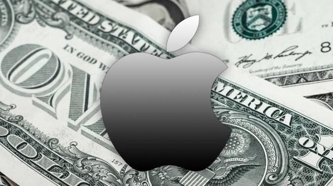 Apple má rekordných 1,5 miliardy aktívnych zariadení po celom svete!